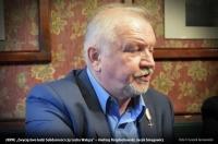 Zwycięstwo ludzi Solidarności czy Lecha Wałęsy - kkw - rozpłochowski andrzej - foto © l.jaranowski 001