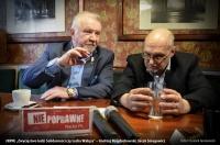Zwycięstwo ludzi Solidarności czy Lecha Wałęsy - kkw - rozpłochowski andrzej - foto © l.jaranowski 002